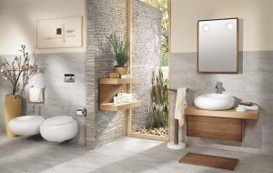 Decoración de baños: la estancia más olvidada en interiorismo