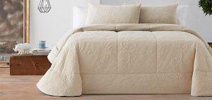 Prepara tu ropa de cama para el cambio de temporada