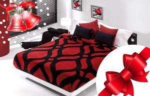 Regala confort y calor en Navidad