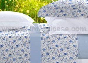 JS Summer Cotton