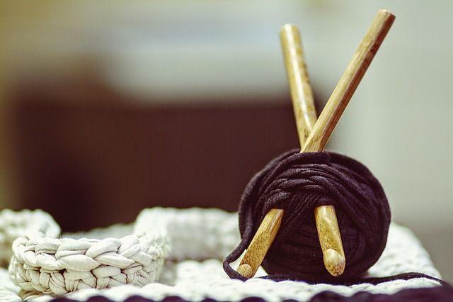 Fibras textiles naturales deco hogar