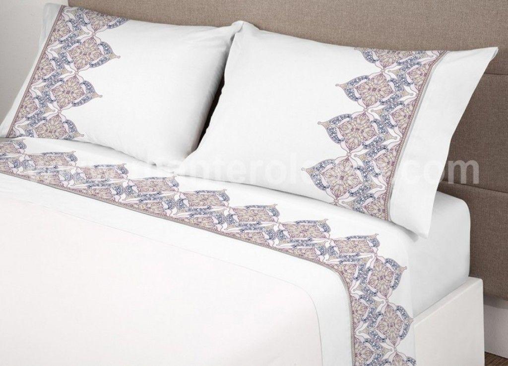 Textiles del hogar de calidad saber reconocerlos
