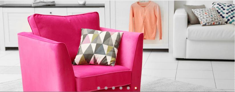 feria-home-tex-estambul-textiles-del-hogar-2