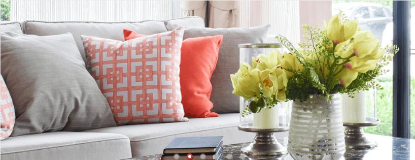 feria-home-tex-estambul-textiles-del-hogar