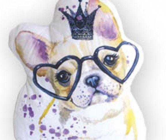 cojin-junior-formas-mascota