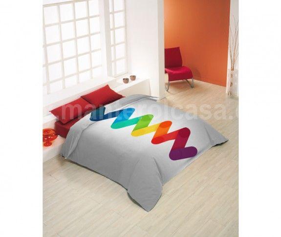 jfn-colors