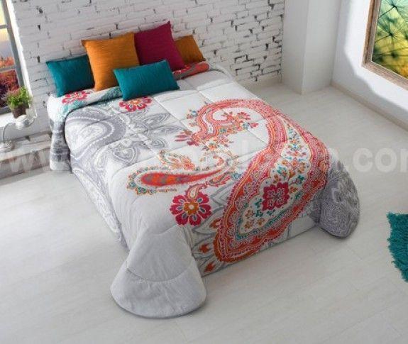 quilt-ankara-gris