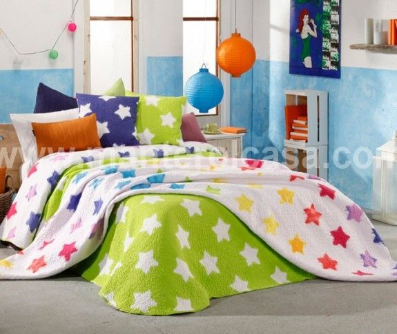 Elementos de decoracion para el hogar fabulous elementos for Elementos decorativos para el hogar