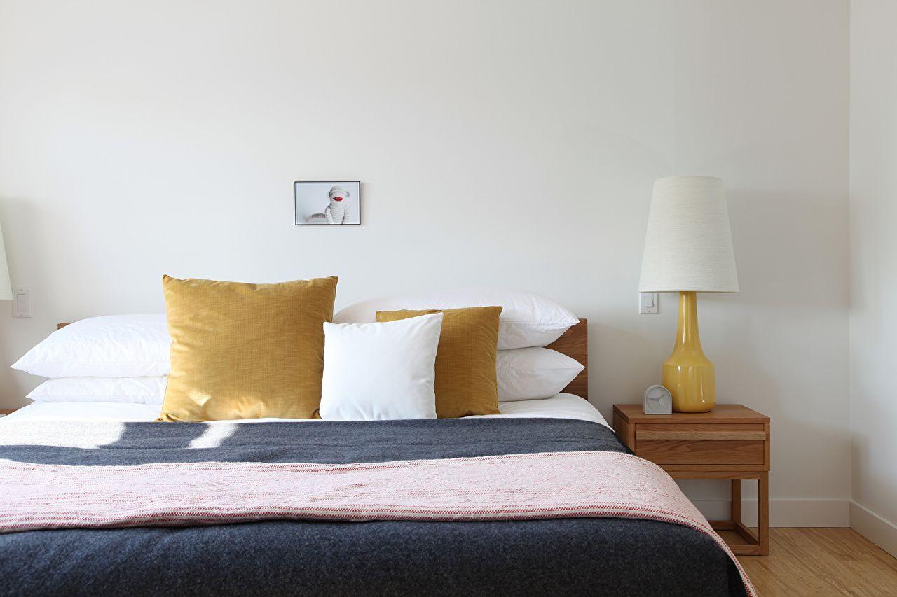 Guía de medidas para tu ropa de cama según el tamaño que necesitas ...