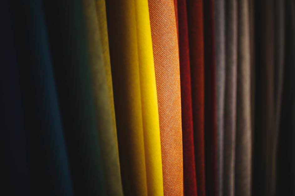 Hints textile quality standards