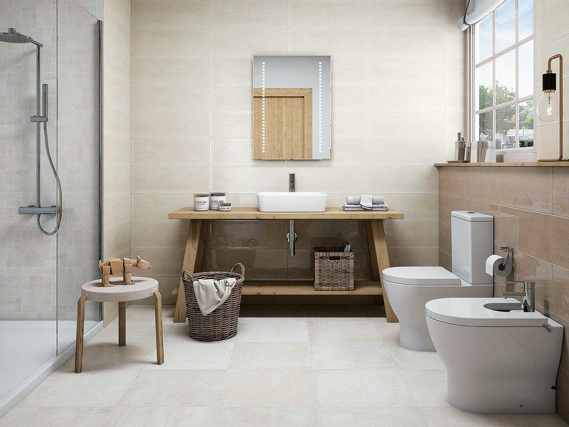 Decoración de baños: la estancia más olvidada en interiorismo | Blog ...