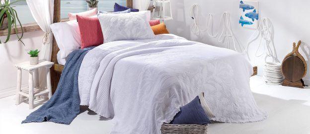 ropa de cama manterol casa