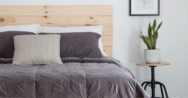 ropa de cama invierno manterol casa