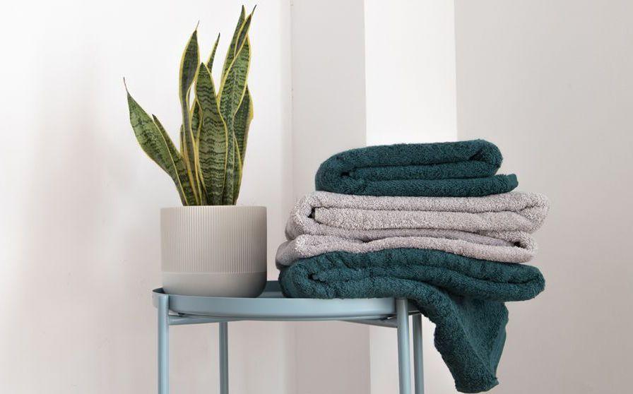 juegos de toallas manterol casa