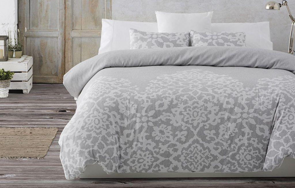 edredones comforters manterol casa