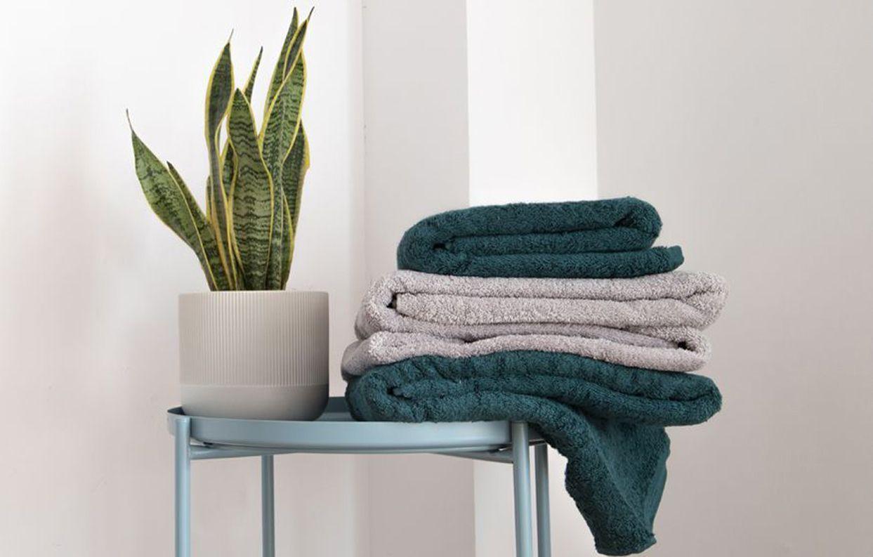 limpieza ropa cuarto baño manterolcasa II
